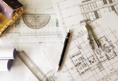 tikinti construction